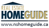 REAL ESTATE HOME GUIDE